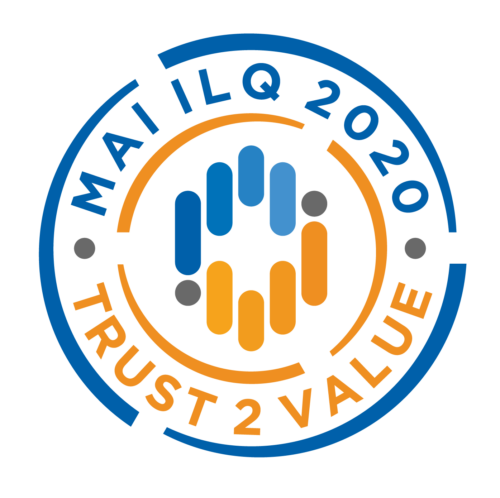 MAI ILQ2020